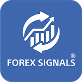 ICON FREE FOREX SIGNALS APP