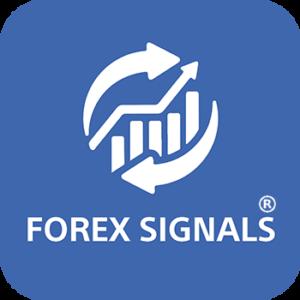 FREE FOREX SIGNALS App
