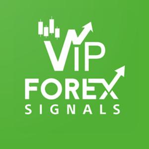 FOREX SIGNALS VIP