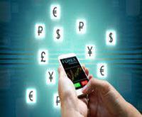A Brief Intro to Forex Signals App