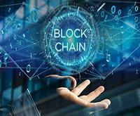 Blockchain Technology - What Is It