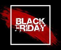 Do Not Miss Exciting FOREX SIGNALS VIP Black Friday Deals