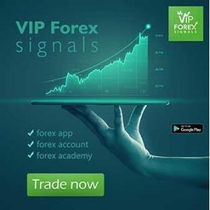 forex gold news