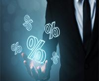 Facts You Need to Know about BPS or Basis Points