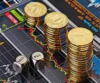 Forex Trading - Where Money Minting gets Real