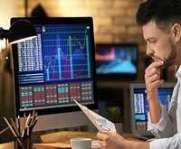 Information You Must Know About Forex Trading