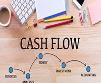 Know A Few Things About Cash Flow