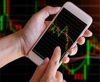 Reveal the Best Forex App for Lucrative Profits