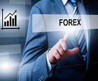 The Art of Making Money Through Forex
