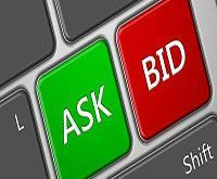 Understanding Bid and Ask Prices