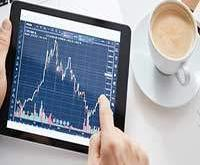Useful Things That Will Help You In Trading
