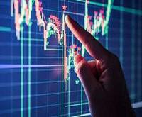 What you need to know about Forex Signals