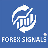 Why Should You Consider FREE FOREX SIGNALS