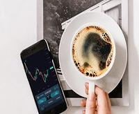 Why Should You Rely on Forex Life App