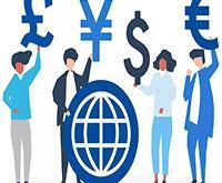 All You Need to Know about Best Foreign Exchange