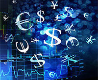 Benefits of Forex Trading With a Reliable Trading Platform