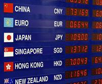 Best Foreign Exchange - All You Need to Know