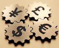 Facts You Need to Know about Currency Exchange Rates