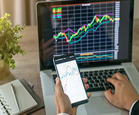 Finding the Best Forex Broker to Be Successful In the Forex Trading