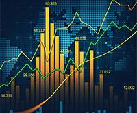 Forex Market Analysis Software - Why Do You Need One