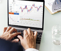 How to Improve Income with Forex Trading