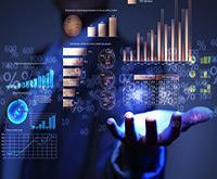 Importance Of Trading Signals In Online Currency Trading