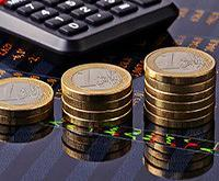 Planning Forex Investment Well