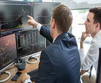 Top 6 Things to Consider While Selecting a Forex Broker