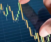 Top Benefits of Forex Trading Signals