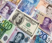 World Currencies - At a Glance