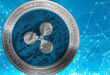 Points-You-Should-Know-About-Ripple2021