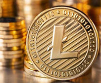 Things You Should Know About Litecoin