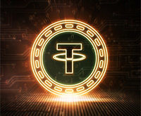 Things You Should Know About Tether