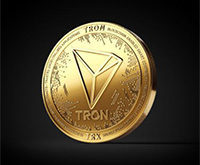 Things You Should Know About Tron