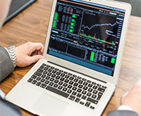Tips To Be Successful In The Forex Trading