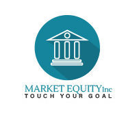 Why Should You Trade in Forex through Market Equity Inc