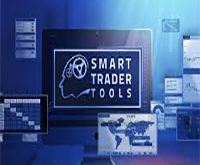 How to become a smart trader