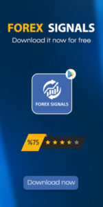 forex trading app