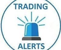 Importance of Currency Trading Alerts