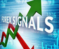 Safety of Using Free Trading Signals Provided By Forex Signals