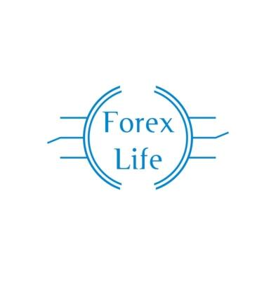 FOREX_LIFE