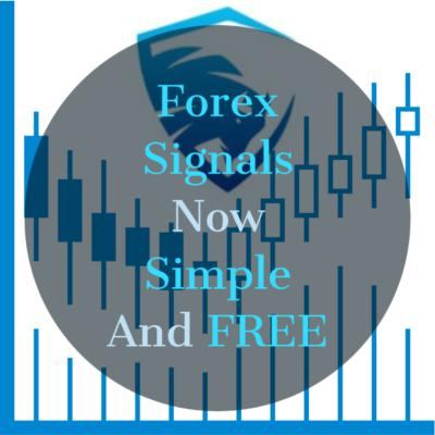 FOREX_SIGNALS_NOW_SIMPLE_AND_FREE