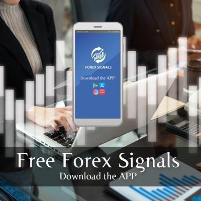 FREE_FOREX_SIGNALS_22