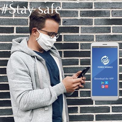 Stay_Safe_08