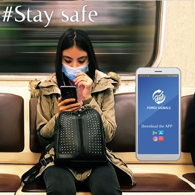 Stay_safe_07