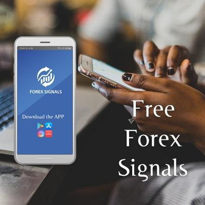 free_forex_signals_05